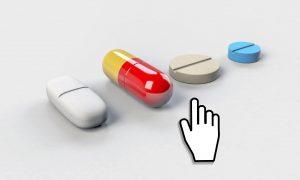 eRecept a jak ho přidat do mobilní aplikace Medfox