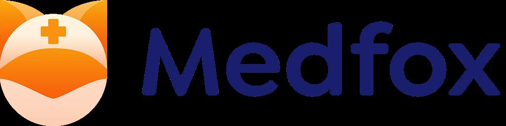 Medfox Logo